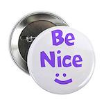 Be Nice 2.25