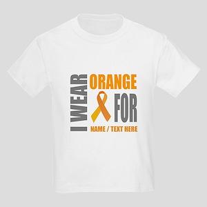 leukemia kids t shirts cafepress