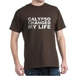 Calypso Changed My Life T-Shirt