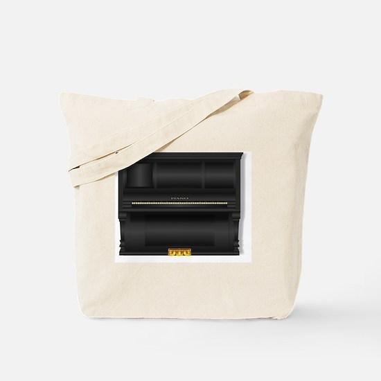Unique Joana Tote Bag