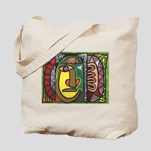 And Still I Rise Tote Bag