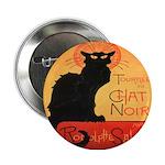Chat Noir 2.25