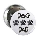 Dog Dad 2.25