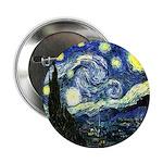 Starry Night 2.25