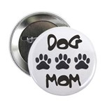 Dog Mom 2.25