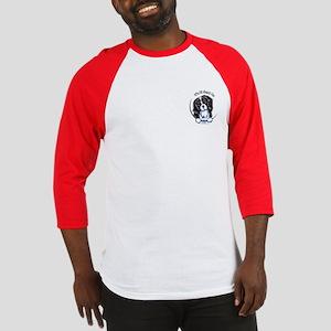 Pocket Tri CKCS IAAM Baseball Jersey