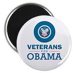 Veterans for Obama 2.25