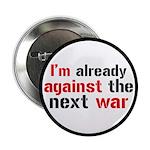 Against The Next War 2.25