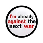 Against The Next War 3.5