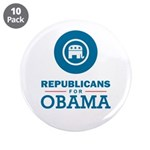 Republicans for Obama 3.5