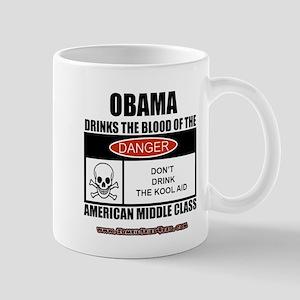 Kool Aid any one! Mug