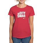 NY City Swag Women's T-Shirt