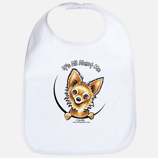 LH Chihuahua IAAM Bib