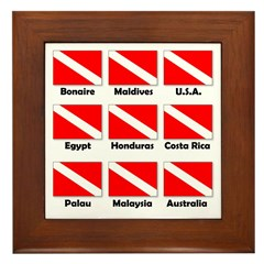 https://i3.cpcache.com/product/69673561/dive_flags_of_the_world_framed_tile.jpg?side=Front&height=240&width=240