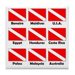 https://i3.cpcache.com/product/69673562/dive_flags_of_the_world_tile_coaster.jpg?side=Front&height=240&width=240