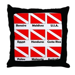 https://i3.cpcache.com/product/69673564/dive_flags_of_the_world_throw_pillow.jpg?height=240&width=240