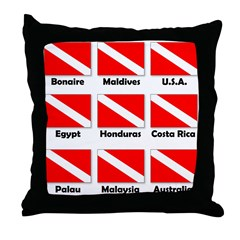 https://i3.cpcache.com/product/69673564/dive_flags_of_the_world_throw_pillow.jpg?side=Front&height=240&width=240