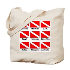https://i3.cpcache.com/product/69673566/dive_flags_of_the_world_tote_bag.jpg?side=Front&color=Khaki&height=240&width=240