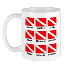 https://i3.cpcache.com/product/69673570/dive_flags_of_the_world_mug.jpg?side=Front&color=White&height=240&width=240