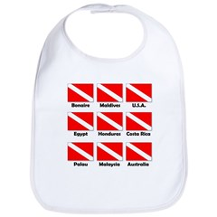 https://i3.cpcache.com/product/69673572/dive_flags_of_the_world_bib.jpg?side=Front&color=CloudWhite&height=240&width=240