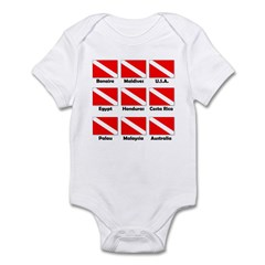 https://i3.cpcache.com/product/69673573/dive_flags_of_the_world_infant_bodysuit.jpg?side=Front&color=CloudWhite&height=240&width=240
