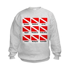 https://i3.cpcache.com/product/69673593/dive_flags_of_the_world_sweatshirt.jpg?color=AshGrey&height=240&width=240