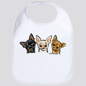 Chihuahua Baby Clothes Accessories Cafepress