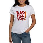 rAdelaide tee shirts Women's T-Shirt