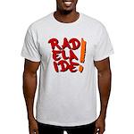 rAdelaide tee shirts Light T-Shirt