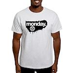 i don't like mondays Light T-Shirt