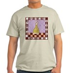 Pawn Light T-Shirt