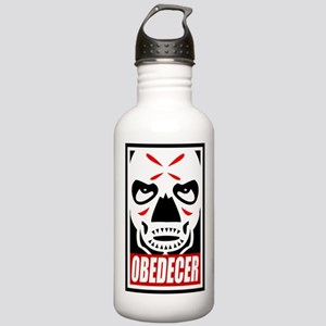 Obedecer Stainless Water Bottle 1.0L
