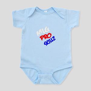 MLG PRO SKILLZ Infant Bodysuit