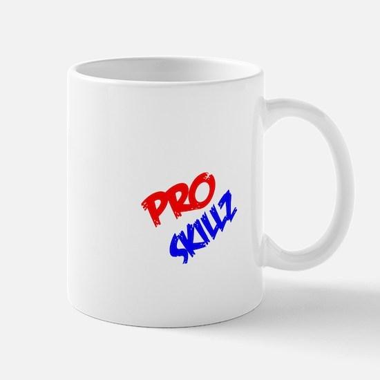 MLG PRO SKILLZ Mug