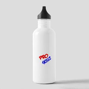 MLG PRO SKILLZ Stainless Water Bottle 1.0L