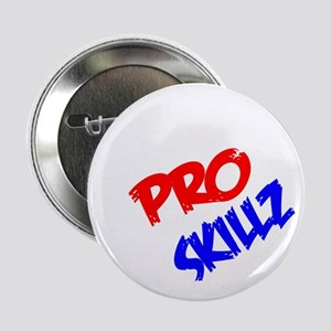 "MLG PRO SKILLZ 2.25"" Button"