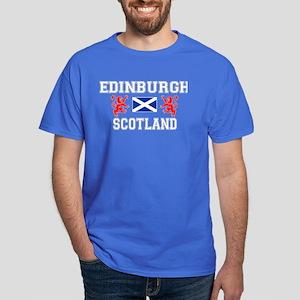 No.1 Best Seller T-Shirt