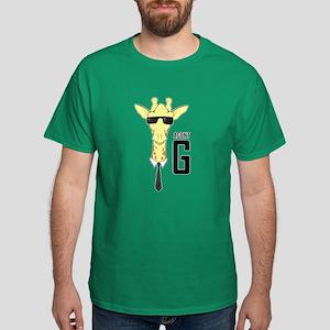 Agent G Dark T-Shirt