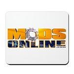 MODSonline Mousepad