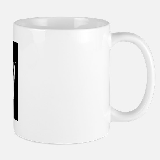 simply irresistable b Mugs
