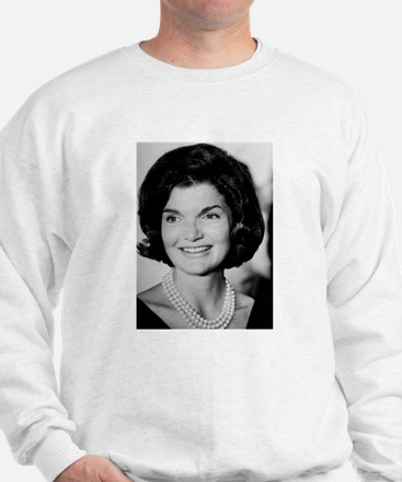 Jackie Kennedy Sweater