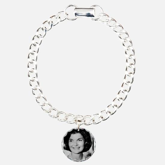 Jackie Kennedy Bracelet