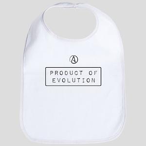 Product of Evolution Bib