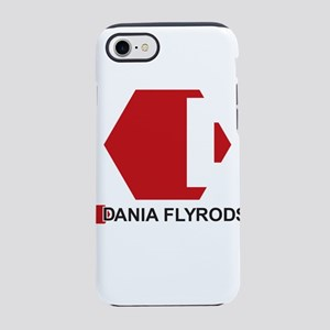 daniaflyrods.com iPhone 7 Tough Case