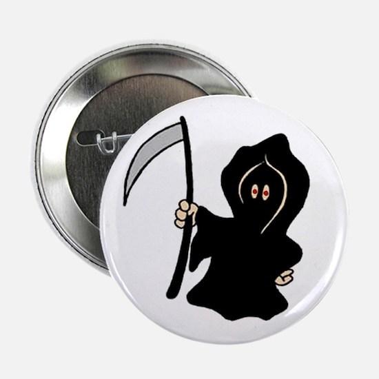 Reapers Apprentice Button