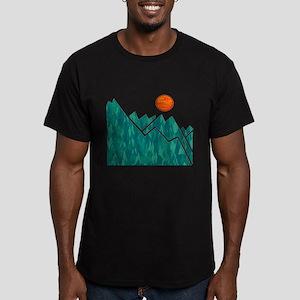 THE SUMMIT T-Shirt