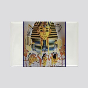 Best Seller Egyptian Rectangle Magnet