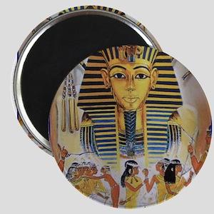 Best Seller Egyptian Magnet