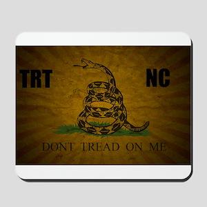 TRT NC Mousepad