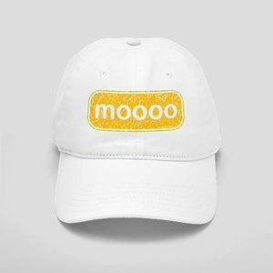 moooo Cap